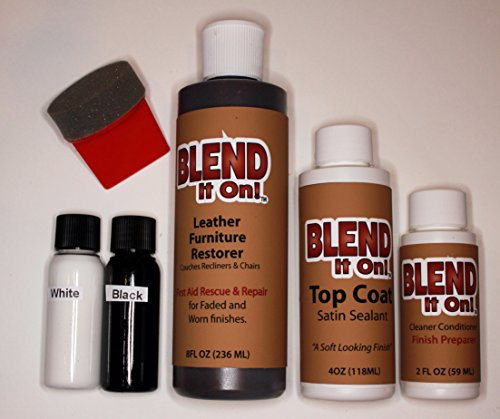 blend leather shop blend leather at findole