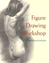 Cheap Figure Drawing Workshop Sale