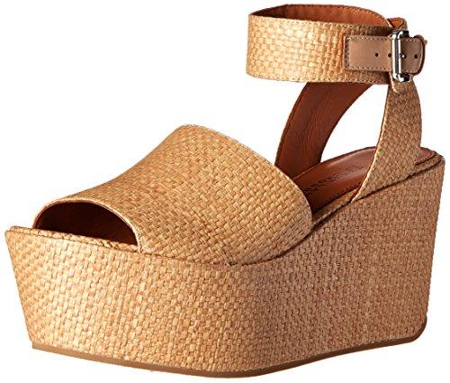 10-crosby-womens-faye-wedge-sandal-tan-wood-raffia-65-m-us