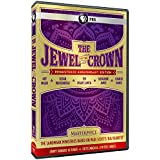 The Jewel in the Crown: Remastered Anniversary Edition