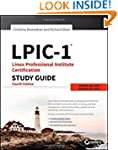 LPIC-1 Linux Professional Institute C...