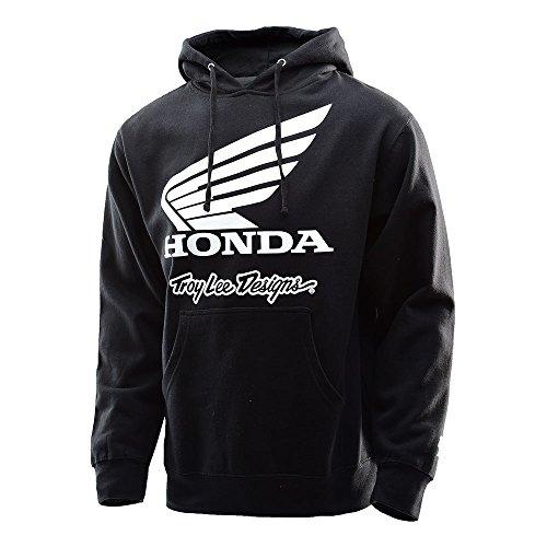 troy-lee-designs-mens-2016-honda-wing-pullover-hoodie-medium