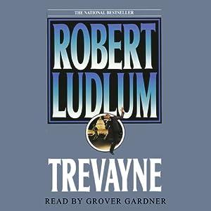 Trevayne | [Robert Ludlum]