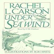 Under the Sea Wind | [Rachel L. Carson]
