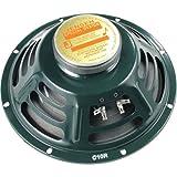 "Jensen C10R 10"" 25 Watt Guitar Speaker, 8 ohm ~ Jensen"