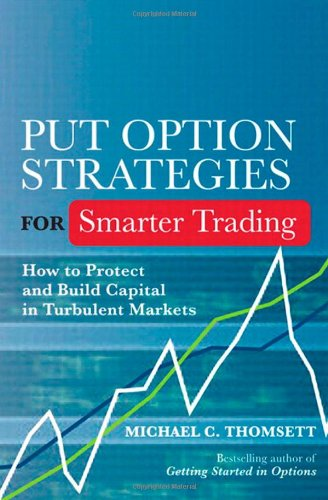 Put Option Strategies for Smarter Trading: How