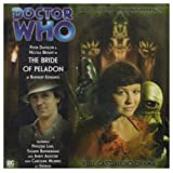 Doctor Who - The Bride of Peladon (Big Finish Adventures 104)by Barnaby Edwards