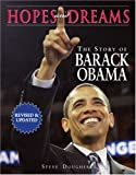Hopes and Dreams: The Story of Barack Obama: Revised and Updated