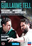 Rossini Guillaume Tell [Blu-ray]