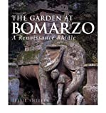 img - for The Garden at Bomarzo: A Renaissance Riddle (Hardback) - Common book / textbook / text book
