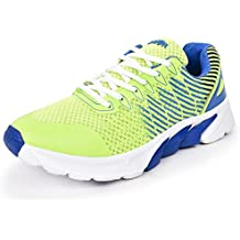 Action Shoes Action Sport Men Sports Shoes 1578