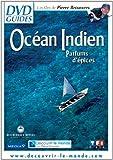 echange, troc Océan Indien : Parfums d'épices