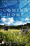img - for Coming Home (The Calgary Chronicles) (Volume 1) book / textbook / text book