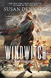 Windwitch (Witchlands)