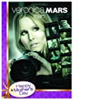Veronica Mars Movie (Mother's Day Spe...