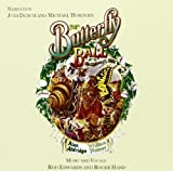Various The Butterfly Ball & the Grasshopper's Feast by Various (2010) Audio CD