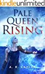 Pale Queen Rising (Pale Queen Series...