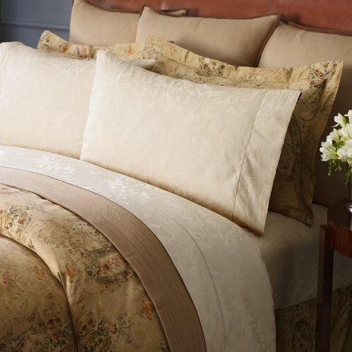 Bedding Ralph Lauren front-959301
