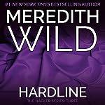 Hardline | Meredith Wild
