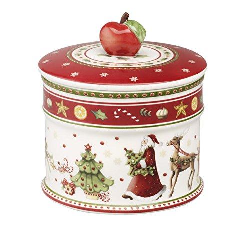 villeroy-boch-winter-bakery-delight-gebackdose-klein