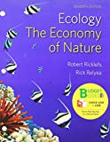 img - for Economoy of Nature (Loose Leaf) & LaunchPad 6 Month Card book / textbook / text book