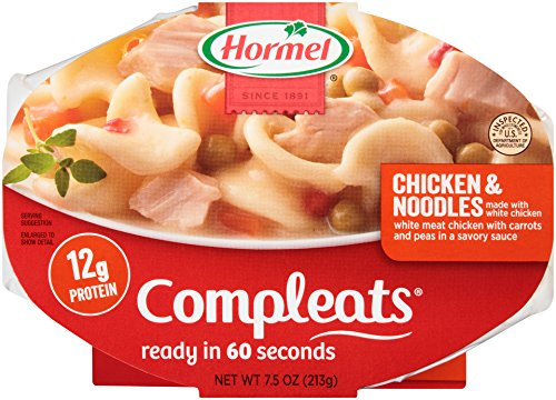 compleats-hormel-compleats-chicken-and-noodle-75-ounce-pack-of-7