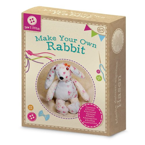 tobar-make-your-own-rabbit