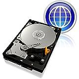 WD Blue 500GB  Desktop  Hard Disk D