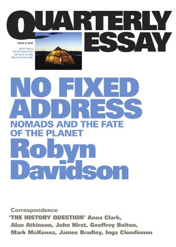 robyn essay 20 essay questions pre-made tests and quizzesand more tracks summary robyn davidson is a young woman from queensland, australia, in the 1970s.