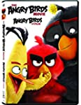 The Angry Birds Movie (Bilingual)
