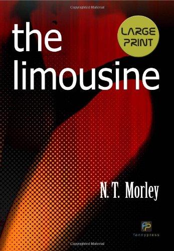 the-limousine