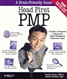 Image of Head First PMP: A Brain-Friendly Guide to Passing the Project Management Professional Exam