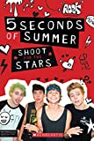 img - for 5 Seconds of Summer: Shoot for the Stars book / textbook / text book