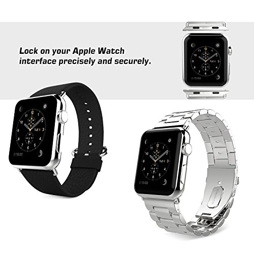 how to connect apple watch to wifi series 1