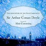 Sherlock Holmes: The Adventure of the Blue Carbuncle | Arthur Conan Doyle