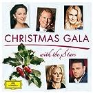 Christmas Gala With the Stars