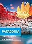 Moon Patagonia: Including the Falklan...