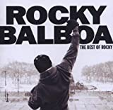 Rocky Balboa: The Best of Rocky
