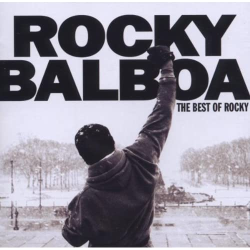 Rocky Balboa Life Is Hard Quote: Famous Rocky Balboa Quotes. QuotesGram