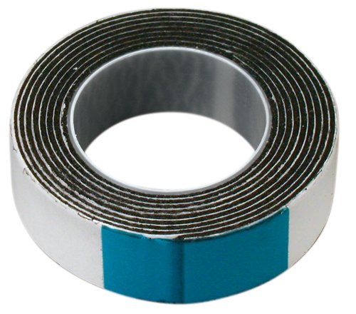 Great Planes Great Planes 1/2x3 Double Sided Servo Tape