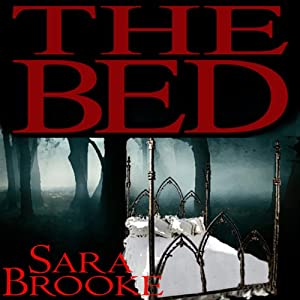 The Bed Audiobook
