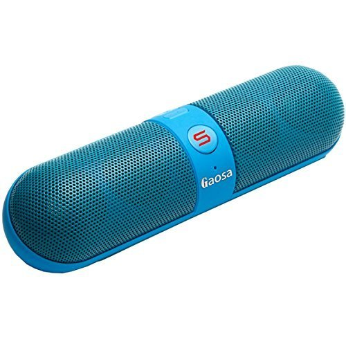 Buy Bluetooth speakers,Portable wireless surround sound speaker,Stereo speaker,The pill car speaker