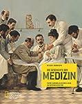 Die Geschichte der Medizin: Vom Aderl...