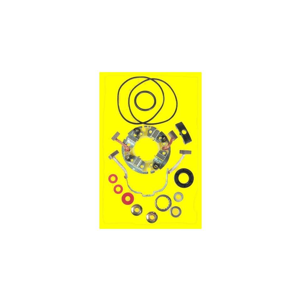 STARTER REPAIR KIT SUZUKI YAMAHA GR650 GS400 GS425,L GS550 GS750,E,L,S