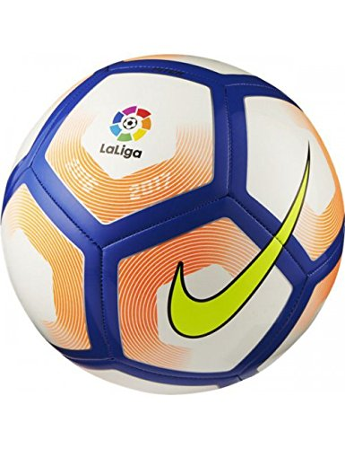 nike-ballon-2992-100-sc-football-ligue-bbva-pitch-unisexe-5