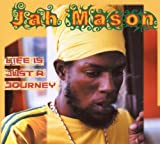 CD - Life Is Just a Journey von Jah Mason