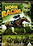 The Story Of Horse Racing [DVD]