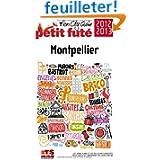Petit Futé Montpellier