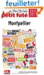 Petit Fut� Montpellier