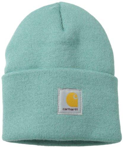 carhartt-womens-acrylic-rib-knit-watch-hat-coastline-one-size